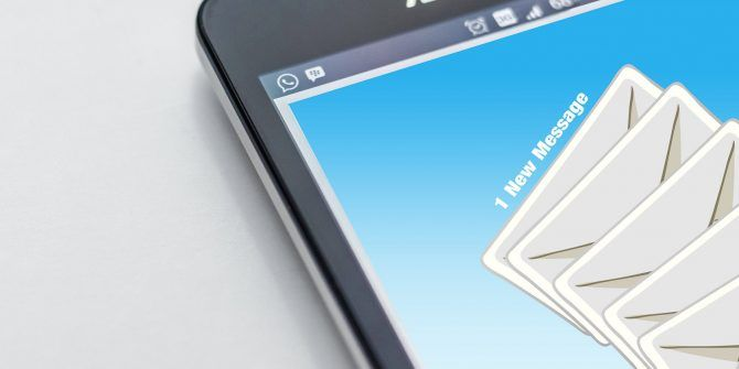 How to Send Email to Any Cell Phone (for Free)