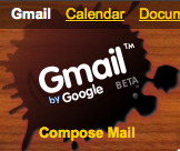 How To Turn Gmail Into A Multitasking Machine (Part 1)