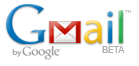 Convert Email To A Text Document in 1 Click (Gmail)