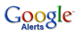 10 Uses of Google Alerts For A Freelancer