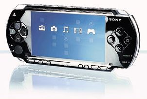 How to Downgrade PSP & Upgrade to a Custom Firmware (2) iparool sony psp