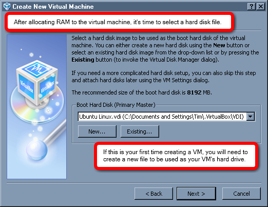 How To Protect Sensitive Information by Erasing Your Hard Disk Completely