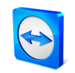 10 Essential Mac Apps To Install After Formatting v2 teamviewer