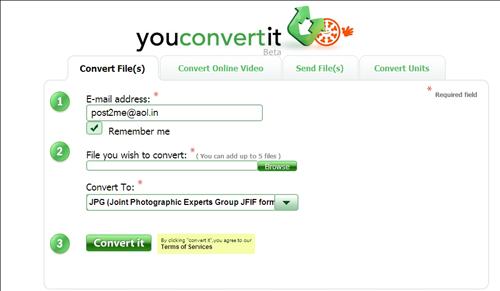 JPG IMAGE CONVERT TO PDF DOWNLOAD