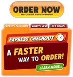 The Best Places To Order Pizza Online expressorder