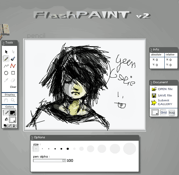 Drawing tools online descargardropbox Online design tool