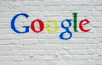 7 Almost Unknown Google Search Engines You Should Use