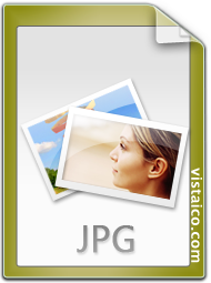 6 Ways To Convert PDF To JPG Image