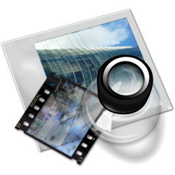Get Cool Effects For Your Photos With Dumpr