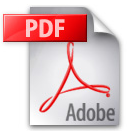 view pdf in gmail
