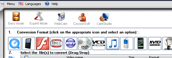 The Mark Pack - The Essentials On My Computer - Part Two quickmediaconverter