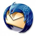 How To Recover Deleted eMails in Thunderbird thunderbird icon 150x150