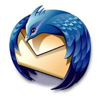How To Recover Deleted eMails in Thunderbird