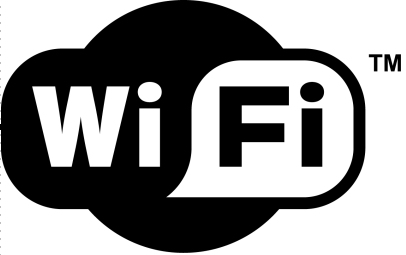 Two Awesome Free WiFi Scanners For The Mac