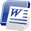 How to Open Microsoft Word 2007 DOCX Files
