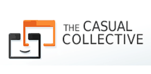 The Casual Collective – Fun Online Multiplayer Flash Games