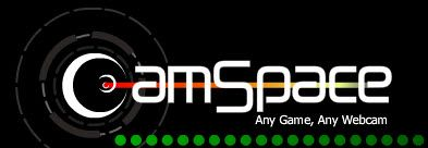 Control Any Game With Your Webcam Using CamSpace 31 01 2009 20 07 23