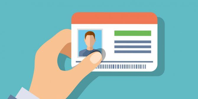 EasyIdCard Is the Online ID Card Maker You Need