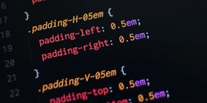 11 Useful Tools to Check, Clean, and Optimize CSS Files