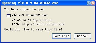 Filehippo update checker keeps your pc software updated filehippo 3 stopboris Gallery