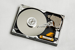 How To Completely & Securely Erase Your Hard Drive