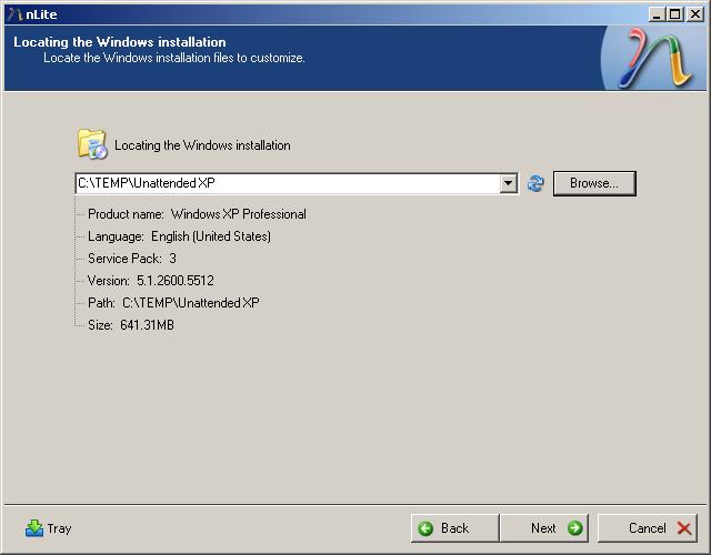 Product Key Windows Xp