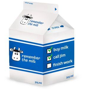 Best Back-Up Tips For Your RememberTheMilk Tasks