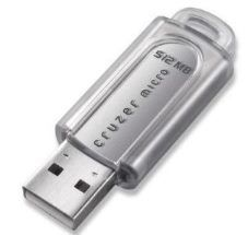 3 Awesome Tools to Add More Functionality to Your USB Drives [Windows] usbstick