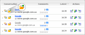 3 Commenting Systems and 3 Apps to Track Blog Comments cocomment3