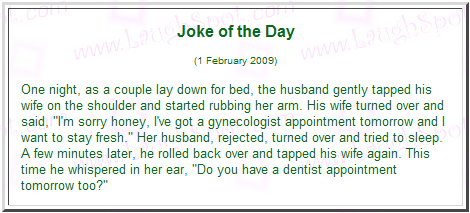 8 Best Daily Jokes Sites To Lighten Up Your Mood