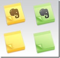 6 Ways to Add Your Information to Evernote