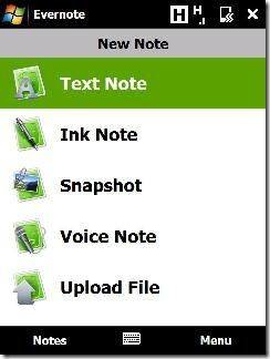 evernote3wm3