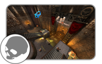Quake Live - Free Online Shooting Game in Your Browser ffa shot v580