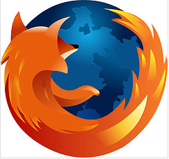 "5 Effective Ways to Deal With the ""Too Many Tabs"" Syndrome in Firefox"