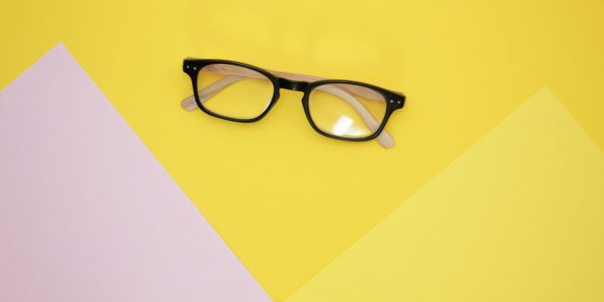 Try Glasses on Your Photo Online to Find the Perfect Frames