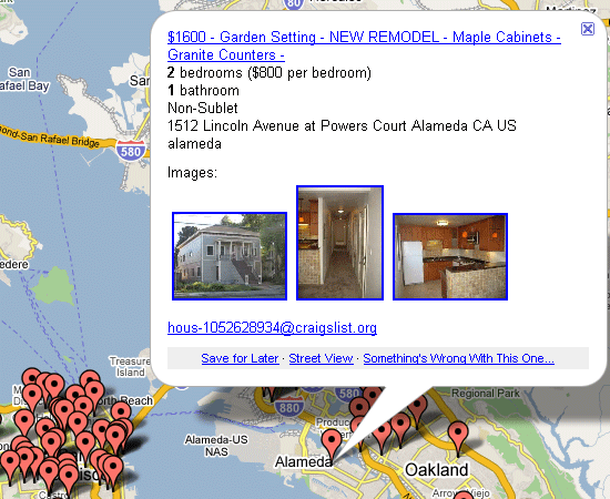 image229   PadMapper: Easy Way To Search Craigslist For Rental Property