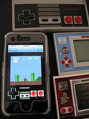 iphone-console-games