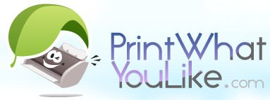 print eco-friendly