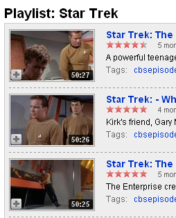 watch full star trek episodes