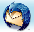 Synchronize Your Google Contacts, Calendar & RSS In Thunderbird