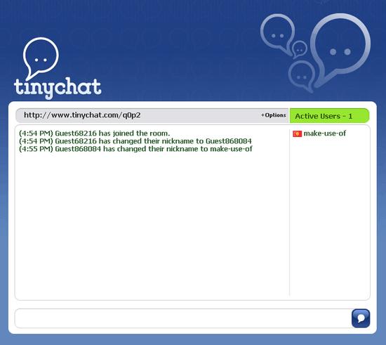 pentress chat rooms Chatrandom é um local onde pode conhecer estranhos utilizando a sua webcam prima iniciar para desfrutar instantaneamente o chat de vídeo aleatório gratuito.