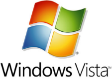 3 Ways To Remove The Windows Vista Taskbar