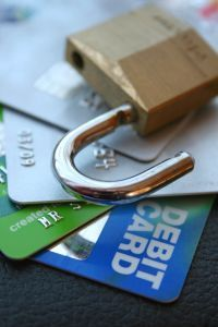 How To Keep Your Credit Cards Safe When Shopping Online