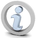 Licorize: A Collaborative & Intelligent  Information Organizer Online