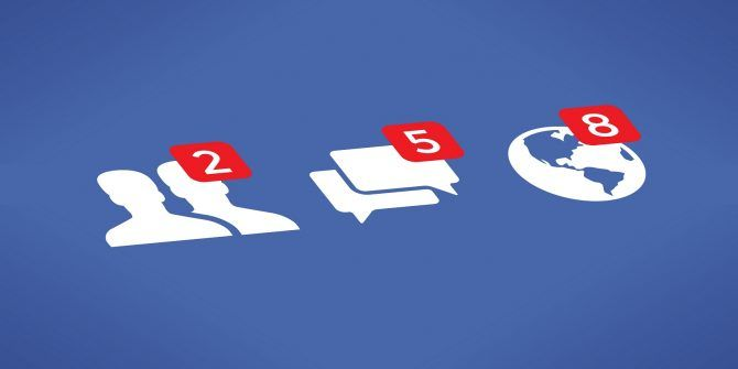 The Ins and Outs of Followers & Following on Facebook