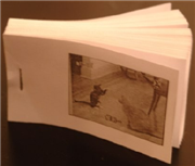 Create Your Own Flipbook With Flipbook Printer (Windows Only)