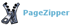 View A Multi-Page Article On One Single Page With PageZipper