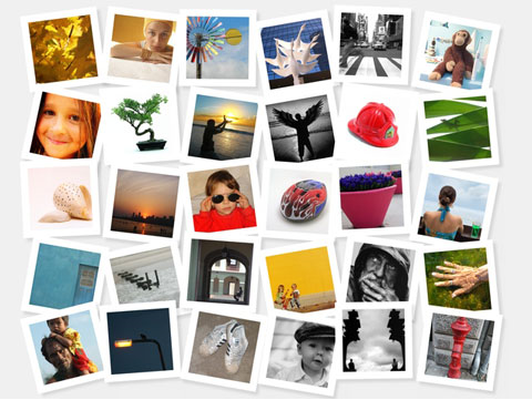photovisi   Photovisi: Free Online Collage Maker