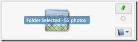 picasa-library-phototrayleft