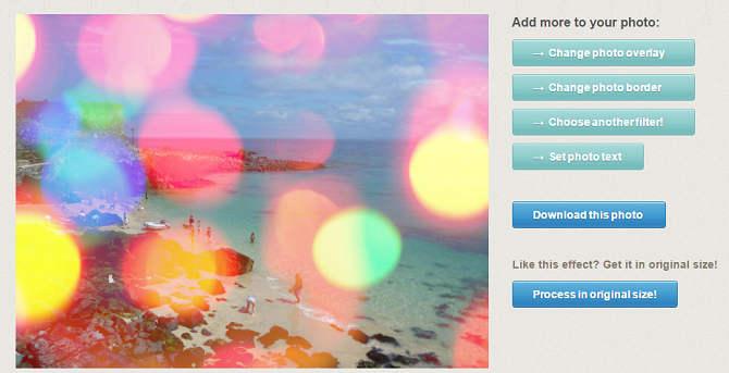 10 Sites To Add Amazing Effects To Your Photos rollip 670x343